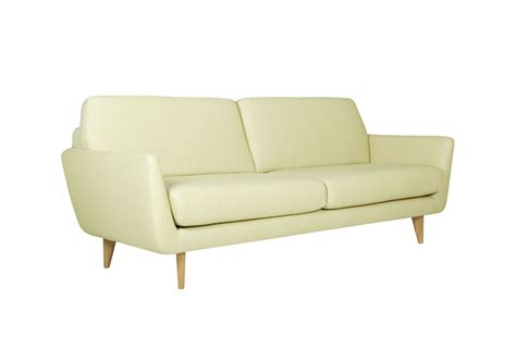sixties sofa sixties sofa lounge and benches hospitality furniture