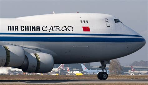 air china plans cargo reforms wings journal