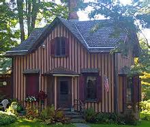 carpenter style house carpenter