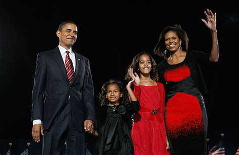 biography ni barack obama michelle and barack obama s marriage in pictures photo 11