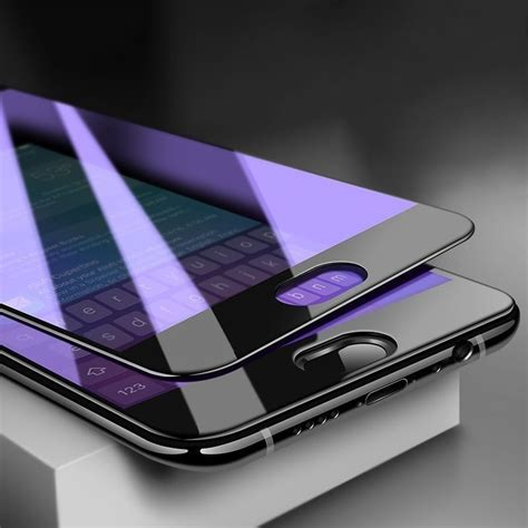 Tempered Glass Oppo F1 dr vaku 174 oppo f1 plus 3d curved edge screen tempered glass