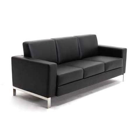 Sofa Minimalis Kantor harga sofa kantor minimalis
