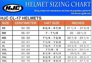 helmet snowmobile sizing chart motorcycle review and