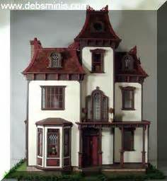 doll house minatures 1000 images about beacon hill on pinterest beacon hill dollhouse dollhouses and