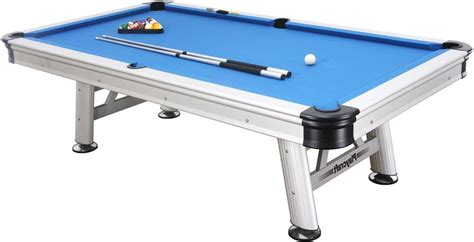 outdoor pool table prices playcraft extera 8 outdoor pool table review