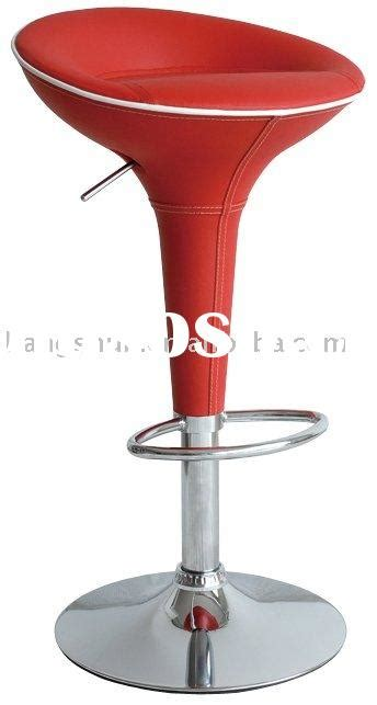 Blood Found In Stool Sle by Blood In Stools Blood In Stools Manufacturers In