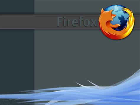 themes mozilla hd firefox wallpapers collection 1 wallpapers inbox