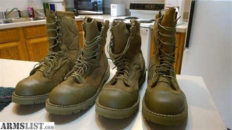 rat boots usmc armslist for sale danner rat boots usmc