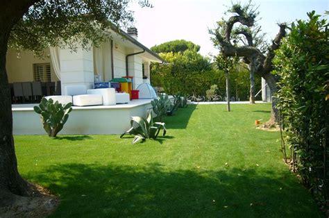 progettazione piccoli giardini privati giardini privati progettazione giardini giardini