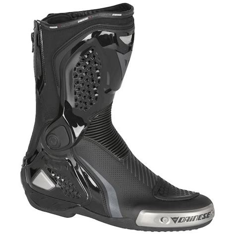 dainese torque rs out air boots revzilla