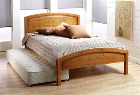 pop up trundle beds for adults trundle beds for adults glamorous top 10 best trundle beds