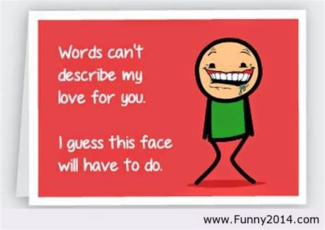 funny valentines day quotes funny valentine quotes for moms quotesgram