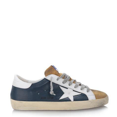 ggdb sneakers ggdb sneakers nederland