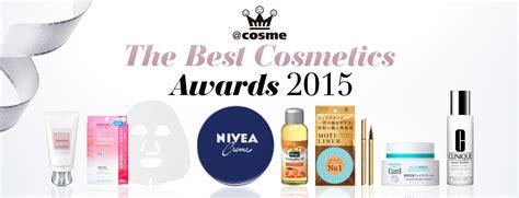 best bb brand japanese cosmetics shopping site 日本化妆品购物网站 cosme shopping