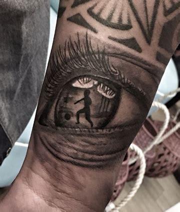 imagenes tatuajes de futbol imagenes originales de tatuajes de futbol para hombres