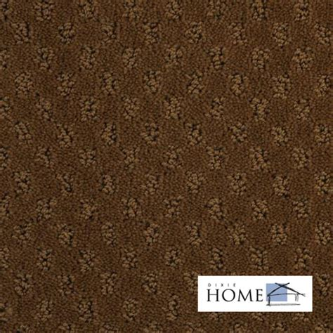 dixie home alcova carpet burnaby vancouver 604 558 1878