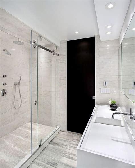 sliding bathroom door hardware sliding shower door hardware hardware pinterest