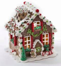 gingerbread home decor 25 best ideas about gingerbread decorations on