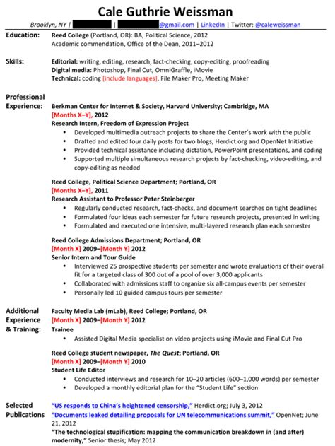 sections to include in a resume okl mindsprout co
