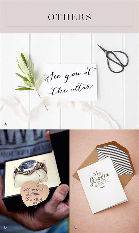 Wedding Checklist Hong Kong by A Detailed Checklist For Brides About What To Pack Hong