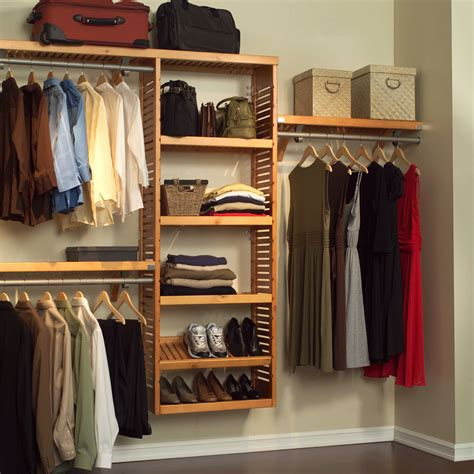 Closet Inserts Closet Shelving Inserts Roselawnlutheran