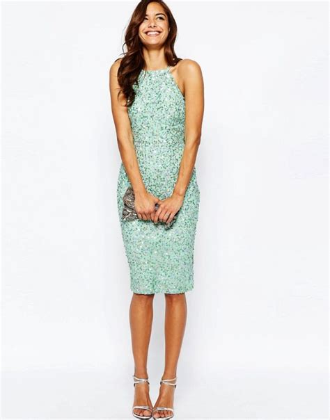 Wedding Guest Dresses for Spring Weddings