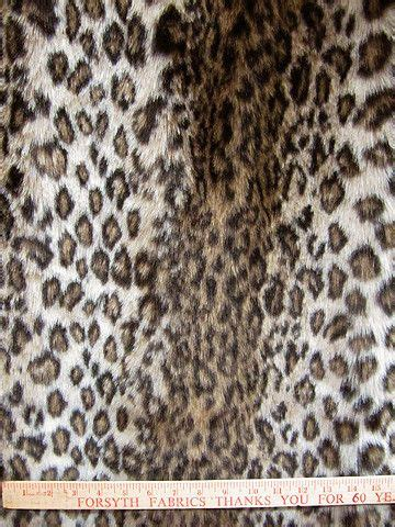 Mendess Of Leopard Print Or Snooze Y by 119 Best Animal Print Faux Fur Images On Bed