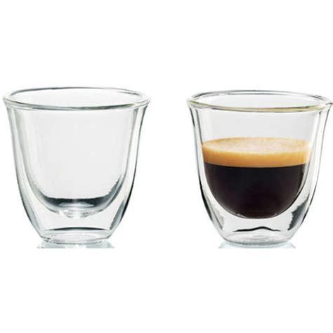 unique espresso 15 best espresso cups to buy in 2018 unique espresso