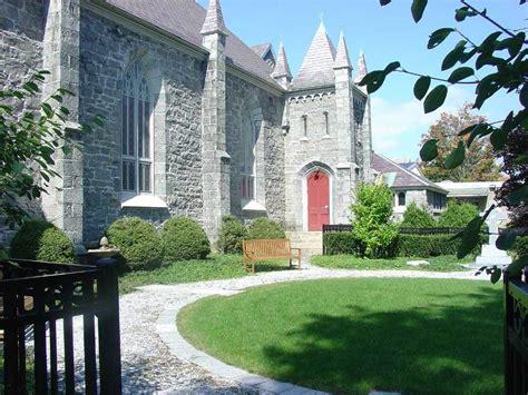 Beautiful Churches In Burlington Vt #10: Trinity1.jpg