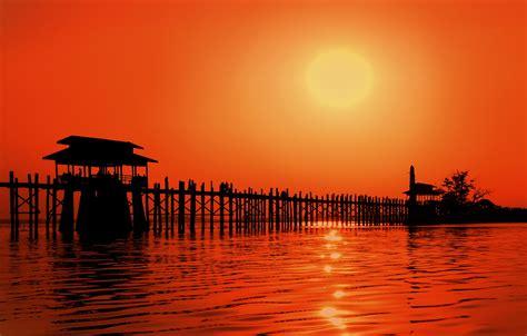 imagenes hermosas amaneceres imagenes bonitas de amaneceres imagui