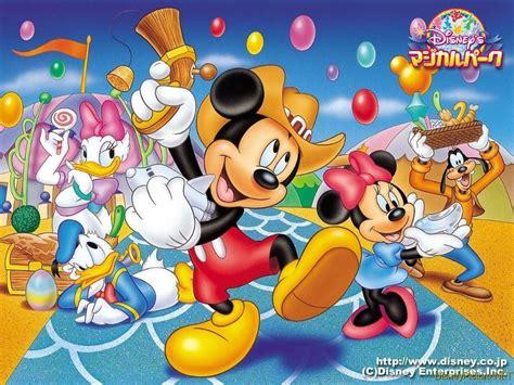 film cartoon disney terbaru kumpulan gambar mickey mouse and friends gambar lucu