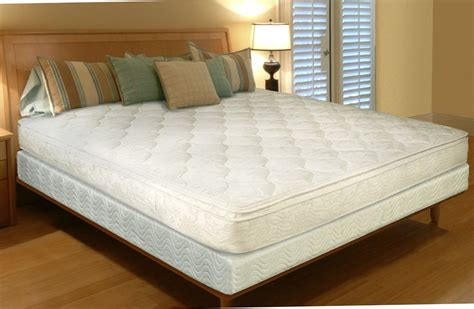 alaska king bed alaskan king bed for sale 28 images things you should