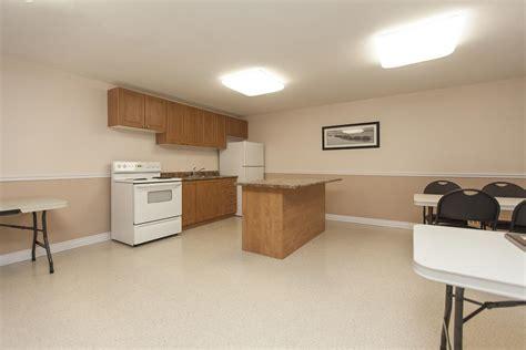 1 bedroom apartments burlington burlington apartment photos and files gallery rentboard ca ad id hlh 1320