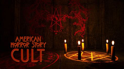 themes for american horror story season 6 8 american horror story theme rumors fans need to see