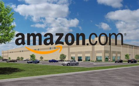 amazon takes applications for new edwardsville facility