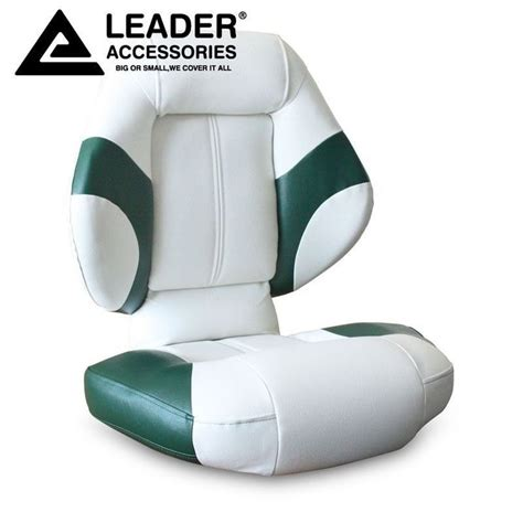 bass boat seats and accessories 17 best images about boat seats chair watersports dry bag