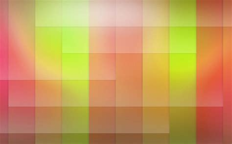 Wallpaper Abstract Square | wallpapers abstract squares wallpapers