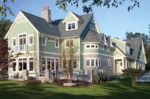 mediterranean luxury house plans rugdots com luxury house plans rugdots com