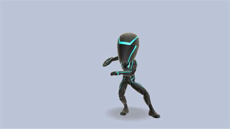 anon avatar anon tron evolution images anon hd wallpaper and