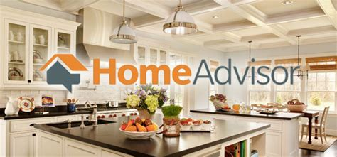product strategy and roadmap for homeadvisor s travaux