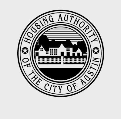 housing authority of the city of austin invitation for bids janitorial porter services haca 17 p 0226 housing authority