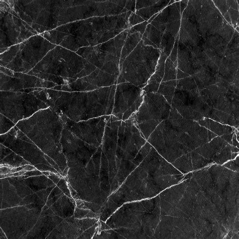 fensterbank marmor schwarz kostenlose illustration marmor textur wei 223 muster