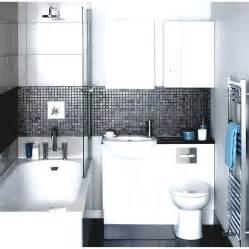design ideas small white bathroom vanities:  in white and toilet sink furniture design decor bathroom ideas
