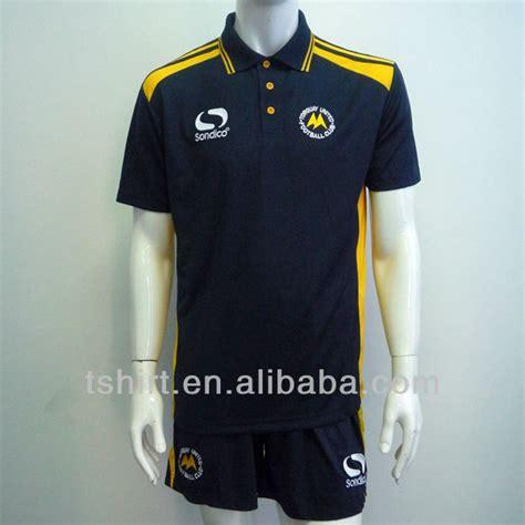 alibaba jerseys custom cheap team football soccer jerseys wholesale view