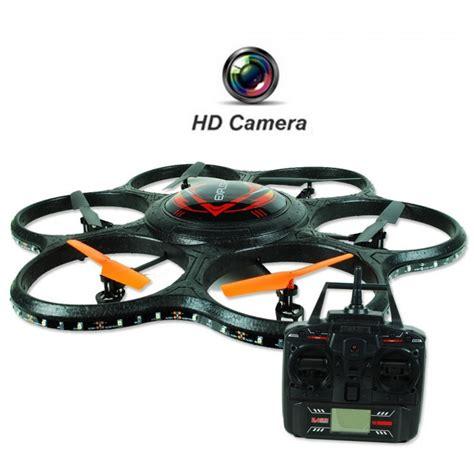 Drone Explore drone 233 ra 108 v explorer