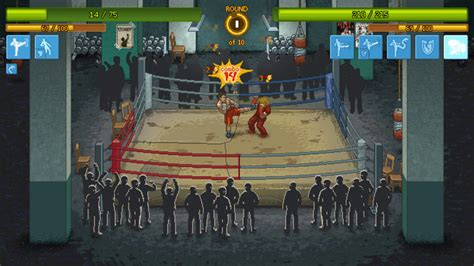 punch hack apk punch club hack cheats all versions