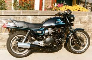 Suzuki Gs 1100 E Suzuki Gs 1100 E Pics Specs And List Of Seriess By Year