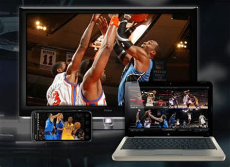 nba league pass mobile nba league pass activation center nba