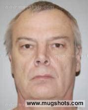 Watsonville Arrest Records Mugshots Mugshots Search Inmate Arrest Mugshots