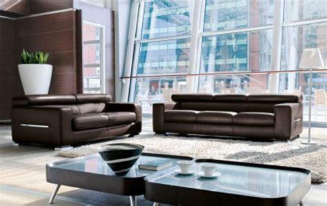 divani mobili divani mvm mobili